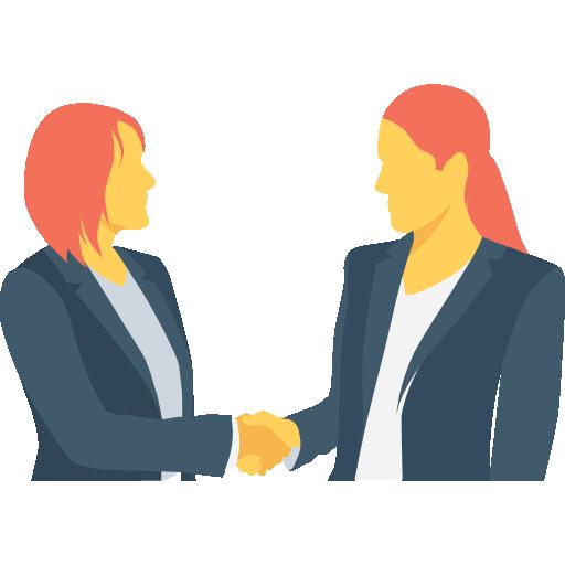 Complex sales training