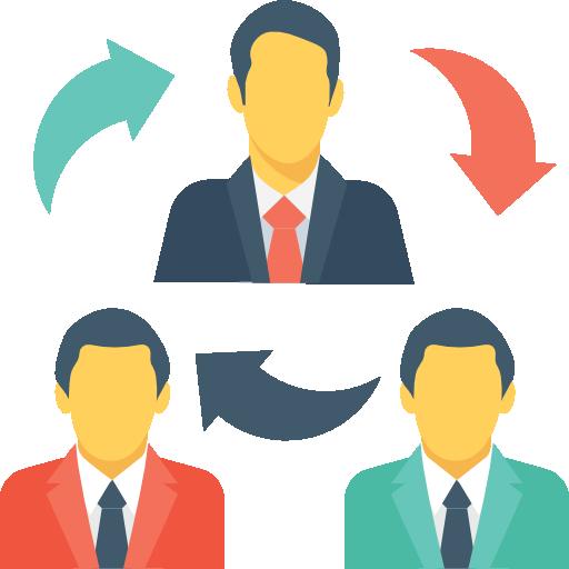 Managing dealers & resellers
