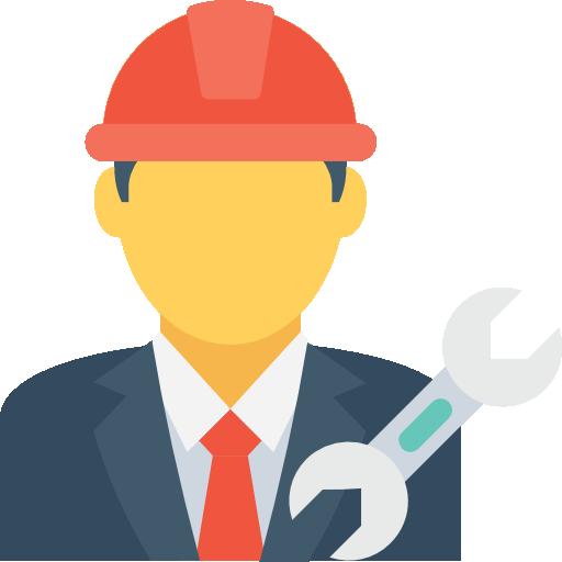 Sales engineer training